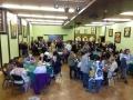 interfaith-thanksgiving-2013-5