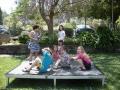 parish-picnic-4