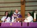 advent-1-5