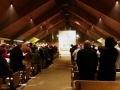 interfaith-thanksgiving-2013-3