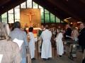 reading-the-gospel